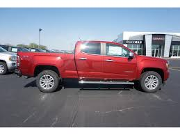 2018 GMC Canyon Near Plainfield, IL - Coffman GMC Amazoncom Fall Guy Colt Seavers Gmc Pickup Truck Fall Guy New 2018 Ram 3500 Tradesman Crew Cab 4x4 Diesel Dually W 5th Wheel Top Car Reviews 2019 20 Awardwning Fleet At Heartland Express 7 Photos Classic 4x4 Click On Pic Below To See Vehicle Larger For Pics Of My Snow Plow Forum Lets Talk Scale Crawler Mustknow Setup Tricks Tips Rc Truck Stop Dodge 1500 Questions Have A 57 L Hemi Mpg Tv Movies Over Wikipedia