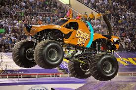 How About Taking The Family & Kids To A Monster Truck Jam. Every ... Monster Jam Evan And Laurens Cool Blog 62616 Path Of At Raymond James Stadium Macaroni Kid Brianna Mahon Set To Take On The Big Dogs The Star Trucks Drivers Maximum Halo Reach Nicole Johnson Home Facebook World Finals Xvii Field Track Those To 2012 Is Excited Be In While We Are On Subject Of Monster Jam Lady Drivers Part Competitors Announced Smashes Into Wichita For Three Weekend Shows