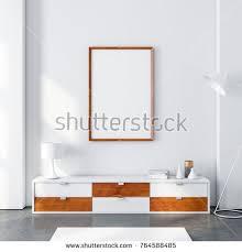 Carpet Bureau by Bureau Stock Images Royalty Free Images U0026 Vectors Shutterstock