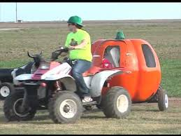 Maxwells Pumpkin Patch Amarillo Texas by Amazingly Fun Farm Offers New Attractions For Amarillo Area Mov