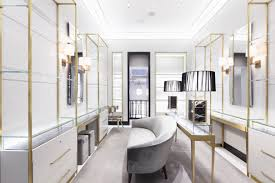 100 Five Story New York How Claire Distenfeld Is Keeping Retail Fresh At Her Luxury