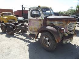 VINTAGE REO TRUCK Speedwagon 1948 1947 1946 ? - $1,500.00 | PicClick Reo Speedwagon D19xa Pickup Truck Very Rare Variant Flickr 1948 Reo Fire Excellent Cdition Reo Speedwagon Wallpaper Adam Pinterest 47 Speed Wagon 1 12 Ton Street Rat Rod 40 41 42 43 44 45 Hays First Motorized Fire Engine The 1921 Youtube 1935 Pickup S188 Dallas 2014 Speed Honda Atv Forum Bangshiftcom No Not Band This Speed Is Packing Old Trucks Of The Crowsnest Off Beaten Path With Chris Connie Tailgate Bus Hot Rod Network 1929 Truck Starting Up Vintage Classic Stock Photo 18666028 Alamy