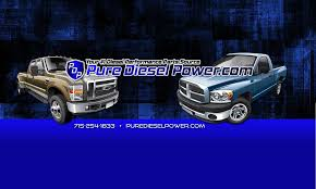 Which Tuner Is Right For You? – Pure Diesel Power Car Programmers Tuners Chips Diesel Gt Tuner Bdx Gtx By Bully Dog 5 Most Powerful Power Stroke Fordtrucks Army Reviews Six Of The Latest On Market Yo Smarty Tuners By Jeff Simton Issuu Platinum Packs A Punch Dt Roundup Performance Fding Your Tune Tech Magazine Edge Evolution Cts2 Cant Touch This Youtube Best Programmer For 59 Cummins In December 2018 67 Sct 7015 X4 Flash Ford Truck Source Banks Powerpack Test Products 16040 Evo Ht2 Chip Powerstroke