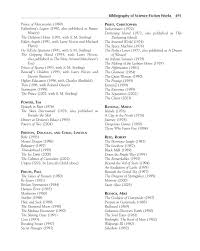 Encyclopedia Of Science Fiction Pages 501