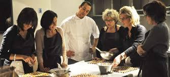 cours de cuisine dimanche un dimanche à nos activités la grande cuisine