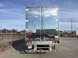 2019 Great Dane Trailer, Sioux Falls SD - 5001267069 ... Lunchboxsufu Home Facebook Aluma Trailers A Bar K Trailer Sales Sioux Falls Semi Trucks For Sale Sd Olander Trucking History Behind Love Food Trucks Heres Your Complete Guide To The 2018 Season Transportation Jobs Otr Company Or Owner Operator Used In Best Image Truck Kusaboshicom New 2016 Peterbilt 389 Peterbilt Of Very Nice Dressed Up 9mcds New Traveling Road Show Coming City 9th Marine 2007 Volvo Vt64t880 Sleeper 978115 Miles 2017 Kalyn Siebert Kshrg355t Scraper City