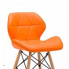 chaise ée 70 chaise en forme de fleur unique grande le applique fleur en métal