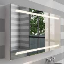 spiegelschrank nach maß konfigurieren badspiegeldirekt de