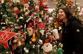 Christmas Tree Shop North Attleboro by Does Macy U0027s Opening On Thanksgiving Spell The End Of Black Friday