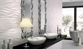 maverand wave white 300x600mm prestige tiles