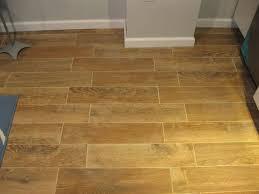 tile idea wood look tile reviews home depot wood look tile floor