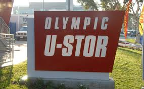 Olympic U-Stor - Vendors - Buy Local Santa Monica Moving Truck For Rent Stock Photos Budget Rental Reviews Local Need Care Sweet Sleep Companies Comparison Enterprise Cargo Van And Pickup Uhaul Rentals Trucks Pickups Cargo Vans Review Video Commercial Dealer In Texas Sales Idlease Leasing Reddy Rents Car Minneapolis St Louis Park Truck Stolen With Explorers Lifes Work Found Abc30com How To Determine The Time Your Move Will Take Apartmentguidecom Load A Like Pros You Me