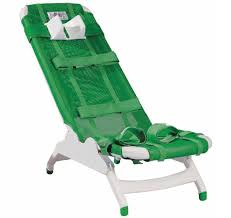 Rifton Bath Chair Order Form by Otter Bath Chair And Stand Best Chair Decoration