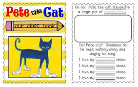 pete the cat books 73 cool pete the cat freebies and teaching resources