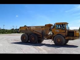 Volvo A25c Articulated Dump Truck Service Repair Manual - YouTube Komatsu Hd2555 Dump Truck Service Repair Manual Sn 1001above Hauling Diamonds Management Group Inc Fls From Landscaping Llc Flawless Lawn Backhoe In New Jersey We Offer Equipment Rental Employment Fischer Trucking In Colorado Services Nsd Septic Cstruction Sherwood Park Fort Finance 3 Low Cost Landscape Supplies 20 Cum Scoop End Isuzu Cyh Centro Manufacturing 150 Mack Us Forest Truck First Gear 503143