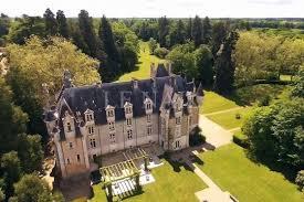 château poitiers à vendre achat et vente château
