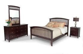 Care for Bobs Bedroom Furniture — Nebula Homes
