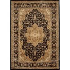 home dynamix area rugs you ll love wayfair