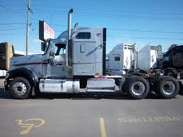 International 9900 For Sale Used Semi Trucks Arrow Truck Sales ... Truck Sales In Pharr Tx More Cash For Junk Cars Wants To Buy Your Tractor Trailer Truckingdepot Semi Tesla Titan 4 Axles Lowbed Semi Truck Trailer Sale Mauritius Used Trucks Trailers For Sale Smoky Jennings Diesel And Sales Industrial Power Equipment Serving Dallas Fort Worth Repair Tucson Az Empire 1975 Peterbilt 352 Trout Creek Mt By Dealer Super Sleeper Interior Home Twin City Service