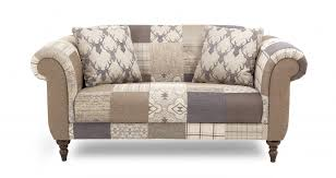 Country Sofas Best Of Bedroom Style Furniture French Living Room