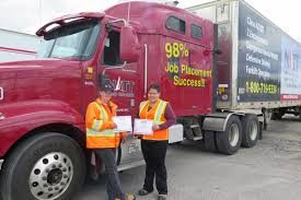Home - NATT Northern Academy Of Transportation Training Hds Truck Driving Institute Tucson Cdl School Welcome To United States A2z Trucking Academy Is A In Wilson Nc Pine Valley Shunt Traing Former Instructor Ama Hlights Zavcor 3 Practical Wayyou Can Pay For Schneiders Phase For Graduates 5th Wheel
