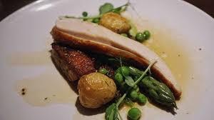 la cuisine en anglais label anglais chicken picture of purslane cheltenham tripadvisor