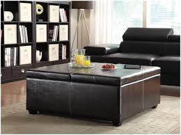 Living Room Lamps Walmart by Living Room Living Room Tables Ashley Furniture Amazing Cheap