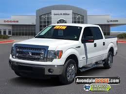 Used Trucks For Sale In Avondale | West Phoenix Used Truck Sales ... 2014 Ford F 150 Lift Truck Extended Cab Pickup For Sale Used Trucks F150 Tremor B7370 Youtube Gmc Trucks For Sale By Owner Chevrolet Silverado One Of A Kind 3500 Ltz Monster Truck Dodge Ram 1500 1920 Car Release Date Dx40783a 2013 Lariat 4wd Colonial Nissan Vehicles In Charlottesville Va 22901 Positive Heavily Equpiied Sierra Lifted Big Horn 4x4 Diesel Truck Rays Sales Elizabeth Nj 2014chevretsilvadoliftedwallpaper8 Kelley Lakeland Gmc Rmt Off Road 4