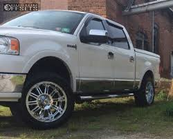 2006 Lincoln Mark Lt Xd Hoss Rough Country Leveling Kit Lincoln Mark Lt Wikipedia 2019 New Body Repair Best Suvs Spied Lives For Buyers In Mexico Autoweek 2006 Stock J16712 Sale Near Edgewater Park Used 2008 4x4 Truck For Sale 40425a Posh Pickup 1977 V Marcothegreek Marklt Specs Photos Modification Lifted Northwest Diablo Wheels On Twitter Custom Color Matched 2007 Information And Photos Zombiedrive