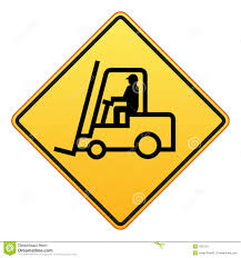 Forklift Truck Sign Stock Illustration. Illustration Of Board ... 2006 Intertional 4200 Sign Truck Item J4062 Sold Augu Sign Truck For Sale Youtube H110r Hireach Telescopic Bucket H110 Elliott Equipment No Or No Parking Signprohibit Vector Illustration Socage 94ft Arial Truckford F750 Diesel Rollover Warning Vector Image 1544990 Stockunlimited Search Results For Trucks All Points Sales Overtaking Ban Prohibition Icon Stock Forklift Stock Illustration Of Board Central Wraps Utility Tank Sale On A No Car Fun Muscle Cars And Power