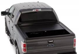 Nissan Frontier Bed Cover by Truck Covers Usa