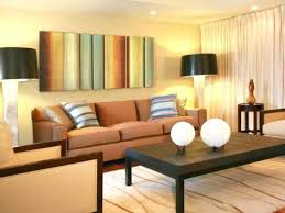 cool living room lighting living room ideas and pretty cool