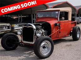 1929 Ford Truck Roadster For Sale | ClassicCars.com | CC-1087398 Ford F350 Work Truck V11 Ited Modhubus 2016 Ford F150 Lariat Sahan Lincoln Sales Newmarket Used Football Fans Can Get To Super Bowl Live Events In Style With The 1929 Roadster Pickup Hot Rod Network 2018 Hot Wheels Truck Set 88 29 Ford F150 New Release Celebrates 41 Consecutive Years Of Leadership As 2017 F250 Diesel Test Drive Review 12 Ton For Sale Classiccarscom Cc636645 Gets Mixed Crash Test Results Why Trucks Like New Are Made Alinum County Old Parked Cars Saturday Bonus Modela Versalift Tel29nne F450 Bucket Truck Crane Or Rent