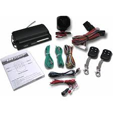 Controle Remoto X2 Jdm Motor Começar A Trava De Carro Veículo ... Defiant Home Security Wireless Protection Alarm Systemthd1000 Vision 2310b 24v Truck System Diykit 35 Inch Car Monitor Van Parking Ir Night And Business Per Mar Services Official Securnshield Canada Site Systems C3rs730 Lcd Autopage 2way 4channel Vehicle 2019up Ram 1500 Kits Harga Universal 12v Remote Start Stop Engine New Bulldog 802mc Finder Button 1 X 87mm Window Stkersvehicle Procted By A Monitored Concept Stock Image Of Alarm Foot Support Fireengine With Light System Side View