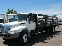 100 Arizona Commercial Truck Sales LLC Rental