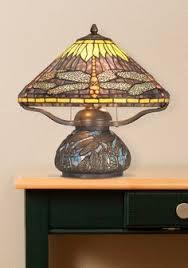 Menards Table Lamp Shades by Patriot Lighting Ronan 60 U201d Floor Lamp With Antique Bronze Finish