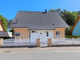 ferienhaus für 9 personen 180 m ab 120 in ahlbeck