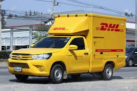 CHIANGMAI, THAILAND -FEBRUARY 29 2016: DHL Express And Logistics ... Dhl Buys Iveco Lng Trucks World News Truck On Motorway Is A Division Of The German Logistics Ford Europe And Streetscooter Team Up To Build An Electric Cargo Busy Autobahn With Truck Driving Footage 79244628 Turkish In Need Of Capacity For India Asia Cargo Rmz City 164 Diecast Man Contai End 1282019 256 Pm Driver Recruiting Jobs A Rspective Freight Cnections Van Offers More Than You Think It May Be Going Transinstant Will Handle 500 Packages Hour Mundial Delivery Stock Photo Picture And Royalty Free Image Delivery Taxi Cab Busy Street Mumbai Cityscape Skin T680 Double Ats Mod American