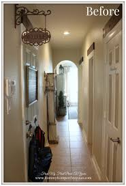 Full Size Of Lightinglighting Farmhouse Hallway Chandelier Foyer Entryway Amazing Pictures