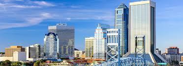 Kims Storage Sheds Jacksonville Fl by Florida Healthcare Real Estate Experts Florida Medical Office Space