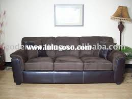 Sofa Pet Covers Walmart by Formidable Leather Sofa Cover Images Ideas Covers Walmart For Ikea