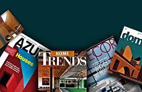 104 Interior Decorator Magazine 15 Design S Everyone Should Read Rtf Rethinking The Future