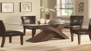 Kitchen Table Sets Walmart Canada by 16 Sofa Slipcovers Walmart Canada Klein Mm200 Auto Ranging