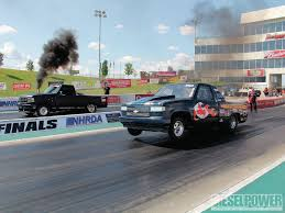 NHRDA Drag Racing World Finals Photo & Image Gallery Nostalgia Drag World Gasser Blowout 4 With The Southern Gassers At 18wheeler Drag Racing Cool Semi Truck Games Image Search Results Best Of Semi Trucks 2017 Youtube Watch These Amateurs Run What They Brung In A Bunch Pickup Racing Race Hot Rod Rods Chevrolet Pickup G Wallpaper Check This Dump Truck Challenge Puerto Rico Drag Vehicles Jet Fire 4x4 Halloween Mystery Bkk Thailandjune 24 Isuzu Stock Photo Edit Now Chevy Dodge Ram Or Ford We Race Our Project Video Street Racer Larry Larsons 3000hp Can Beat Up Your Outcast 2300hp Diesel Antique Dragtimescom