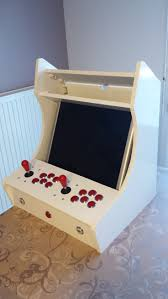 Virtual Pinball Cabinet Flat Pack by 12 Best Pincab Images On Pinterest Pinball Diy And Arcade Machine