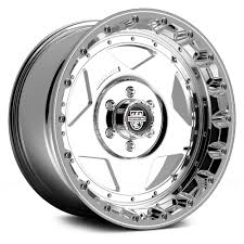 CENTER LINE® RT-1 Wheels - Chrome PVD Rims Centerline Wheels For Sale In Dallas Tx 5miles Buy And Sell Zodiac 20x12 44 Custom Wheels 6 Lug Centerline Chevy Mansfield Texas 15x10 Ford F150 Forum Community Of Best Alum They Are 15x12 Lug Chevy Or Toyota The Sema Show 2017 Center Line Wheels Centerline 1450 Pclick Offroad Tundra 16 Billet Corona Truck Club Pics Performancetrucksnet Forums