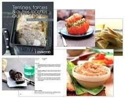 livre de cuisine cooking chef livre de cuisine kenwood livre de cuisine kenwood multipro