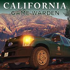 California Game Warden F350 4K Texture - Vehicle Textures - LCPDFR.com Lore Friendly San Andreas Game Warden Skins Department Of Fish Wardens Uproot Illegal Marijuana Grow Site In Delaware Co Rifle Used By Dc Snipers Capones Bulletprooof Vest Go On Display Thousands Hunters Descend An Expanse Remote Wyoming Land Texas Field Notless Bragging More Tagging Wardens Identify Neches River Drowning Victim Colorado Parks And Wildlife A Photo Flickriver 2017 Ford F150 Ssv Police Truck Youtube Twitter Texasgamewarden Getting Ready To Montana Game Leaving For Greener Pastures
