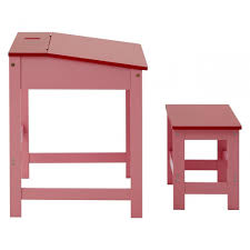 Clanbay Kids Red / Light Pink Desk And Stool Set, Wood, Red Linon Jaydn Pink Kid Table And Two Chairs Childrens Chair Mammut Inoutdoor Pink Child Study Table Set Learning Desk Fniture Tables Horizontal Frame Mockup Of Rose Gold In The Nursery Factory Whosale Wooden Children Dressing Set With Mirror Glass Buy Tablekids Tabledressing Product 7 Styles Kids Play House Toy Wood Kitchen Combination Toys Ding And Chair Room 3d Rendering Stock White 3d Peppa Pig 3 Piece Eat Unfinished Intertional Concepts Hot Item Ecofriendly School Adjustable Blue