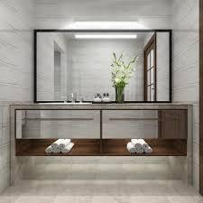 led spiegelleuchte badezimmer kabinett leuchte schminkspiegel leuchte vanity light wandleuchten ip44 neutral white produktlaenge 300mm
